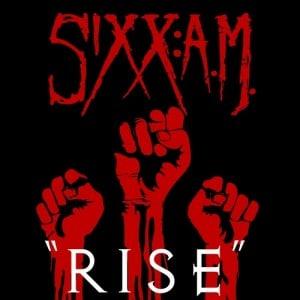 SixxAM photo