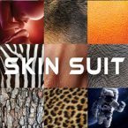 Skin Suit: 'Skin Suit'