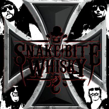 snake-bite-whisky-poster