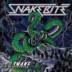 Snakebite: 'Rise Of The Snake'
