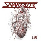 Snakebite: '100 Desperate Hearts Live'