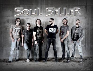 soul-seller-band-photo