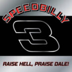 Speedbilly: 'Raise Hell, Praise Dale!' EP