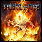 Spirits of Fire: 'Spirits of Fire'