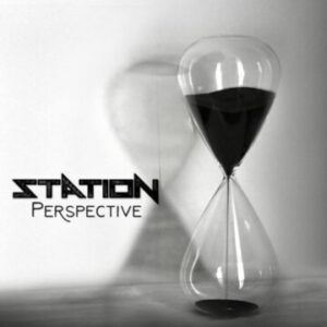 Station – 'Perspective' (October 8, 2021)