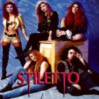 Stiletto: 'Don't Call Me Sweetie'
