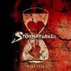 Stormbreaker: 'Heartless'