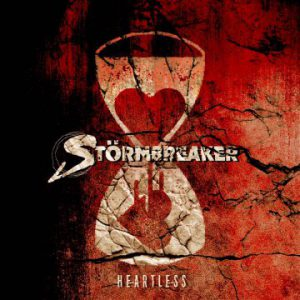 Stormbreaker: 'Heartless'