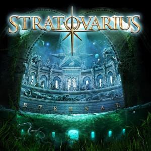 Stratovarius Eternal CD Review