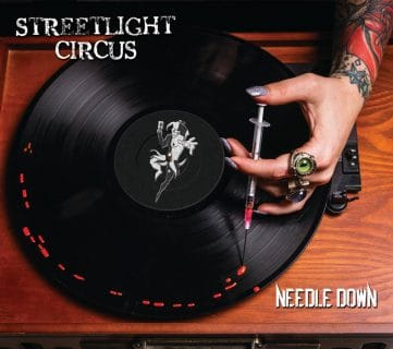 streetlight-circus-album-cover