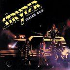 Stryper: 'Soldiers Under Command'