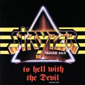 stryper-album-cover