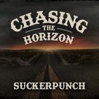 Suckerpunch: 'Chasing The Horizon'