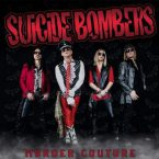 Suicide Bombers: 'Murder Couture'