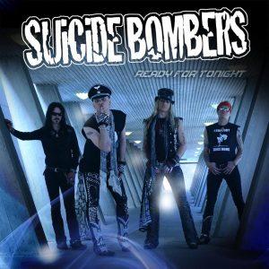 Suicide Bombers photo