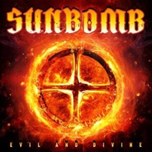Michael Sweet clarifies his role in Sunbomb including that he didn't handle the production