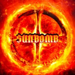 Tuff frontman Stevie Rachelle reviews the new Sunbomb single feat. Michael Sweet and Tracii Guns