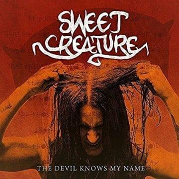 sweet-creature-album-cover