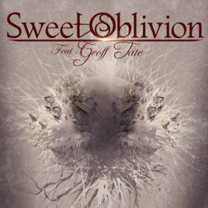 Sweet Oblivion feat. Geoff Tate – 'Sweet Oblivion' (June 14, 2019)