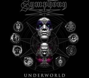 Symphony X Underworld Review