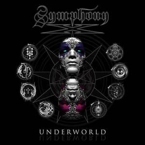 Symphony X Underworld Review