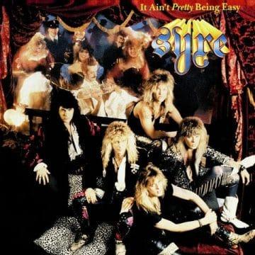syre-album-cover