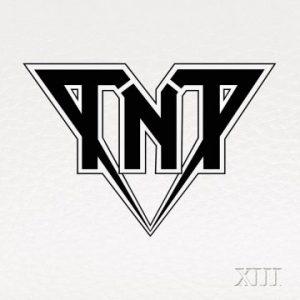 TNT – 'XIII' (June 8, 2018)