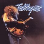 Ted Nugent: 'Ted Nugent'