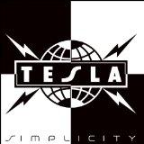 Tesla CD 1