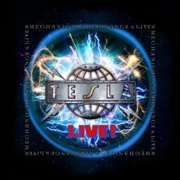 tesla-album-cover