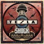 Tesla: 'Shock'