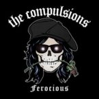 The Compulsions: 'Ferocious'