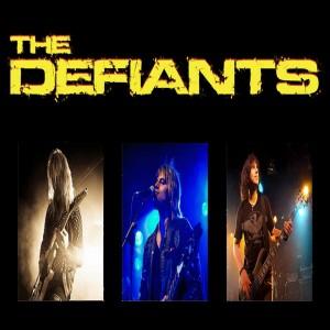 The Defiants photo