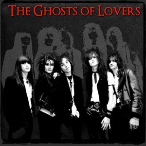the-ghots-of-lovers-album-cover