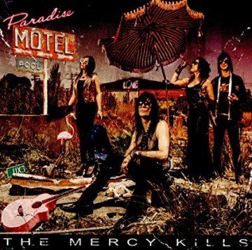 the-mercy-kills-album-cover