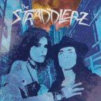 The Straddlerz: 'The Straddlerz'