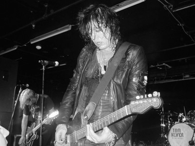 tom-keifer-photo