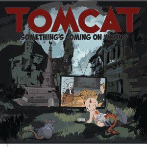 tomcat-album-cover