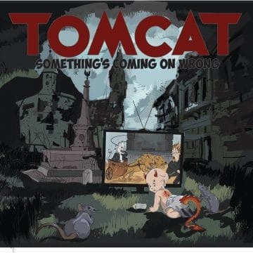 tomcat-album-cover