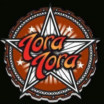 tora-tora-album-cover