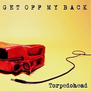 Torpedohead cover