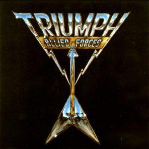 triumph-album-cover-2