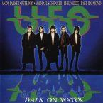 UFO: 'Walk On Water'