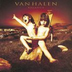 Van Halen: 'Balance'