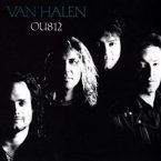Van Halen: 'OU812'