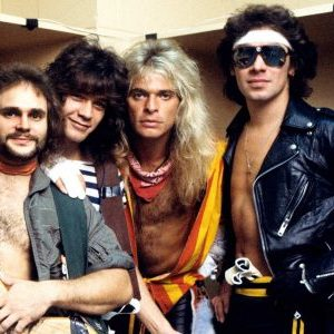 David Lee Roth thinks that Van Halen's music transcends genres and is timeless
