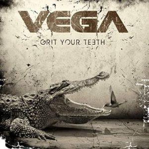 Vega – 'Grit Your Teeth' (June 12, 2020)