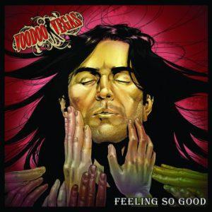 Voodoo Vegas – 'Feeling So Good' (Nov. 1, 2019)