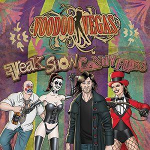 voodoo-vegas-album-cover-2