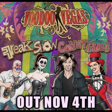 voodoo-vegas-album-cover